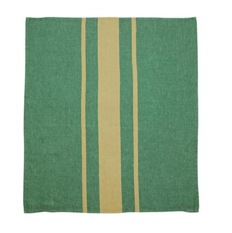 Waikiki Tea Towel-1