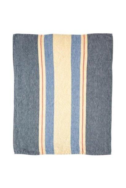 Chilmark Tea Towel