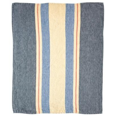 Chilmark Tea Towel-1