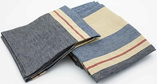 Chilmark Tea Towel-2