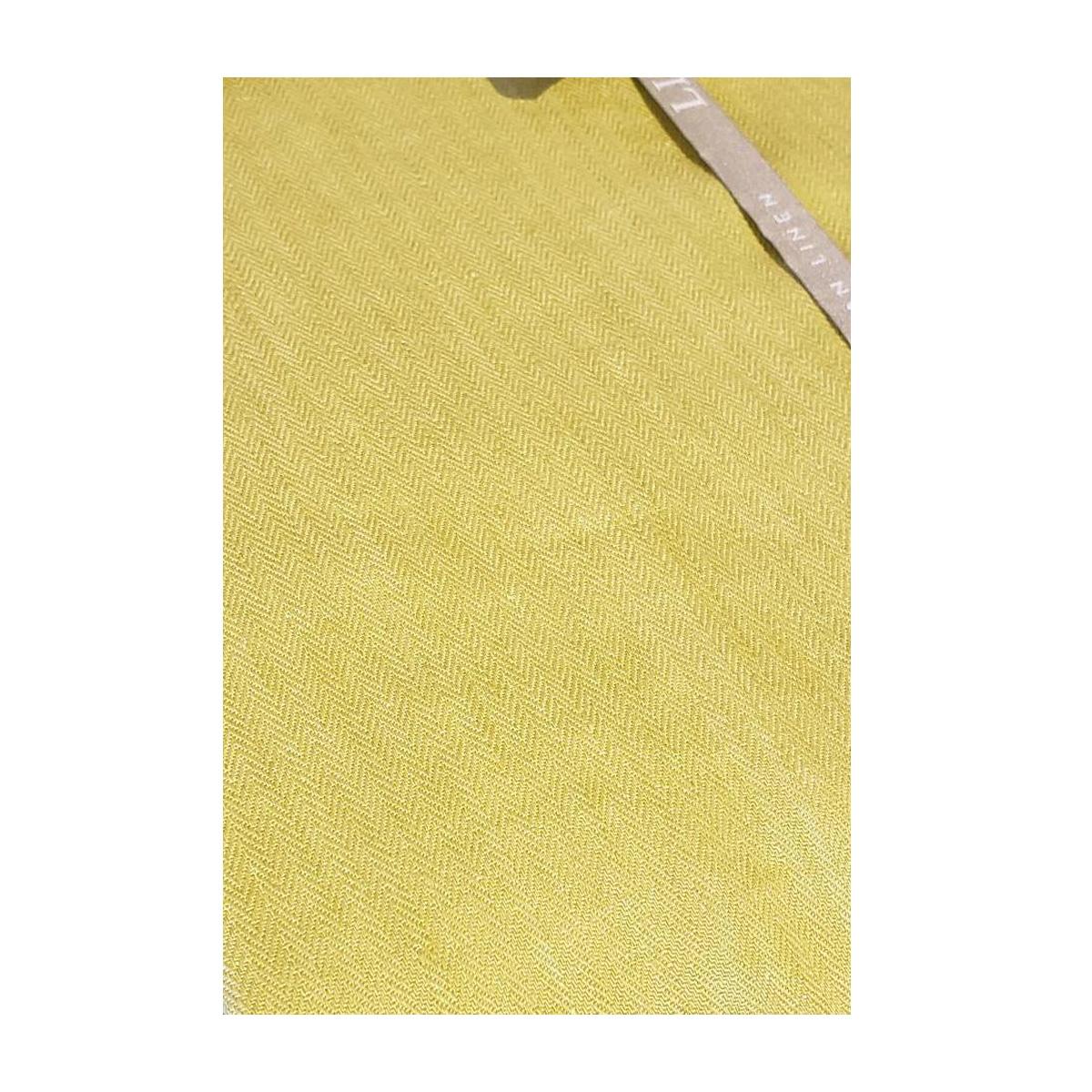 Quinten Table Cloth-2