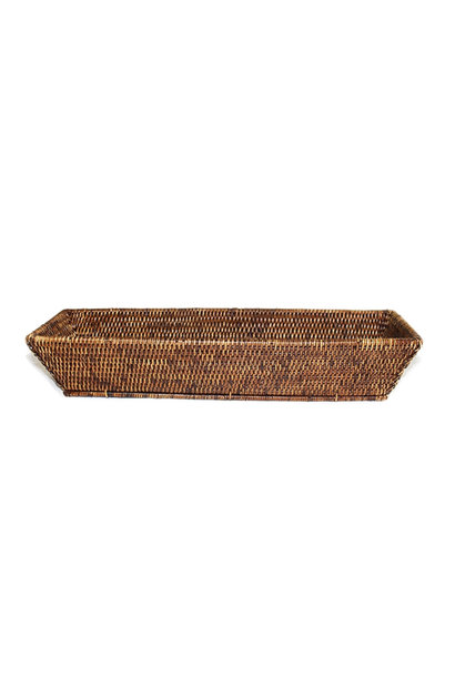 Rectangular Bread Tray