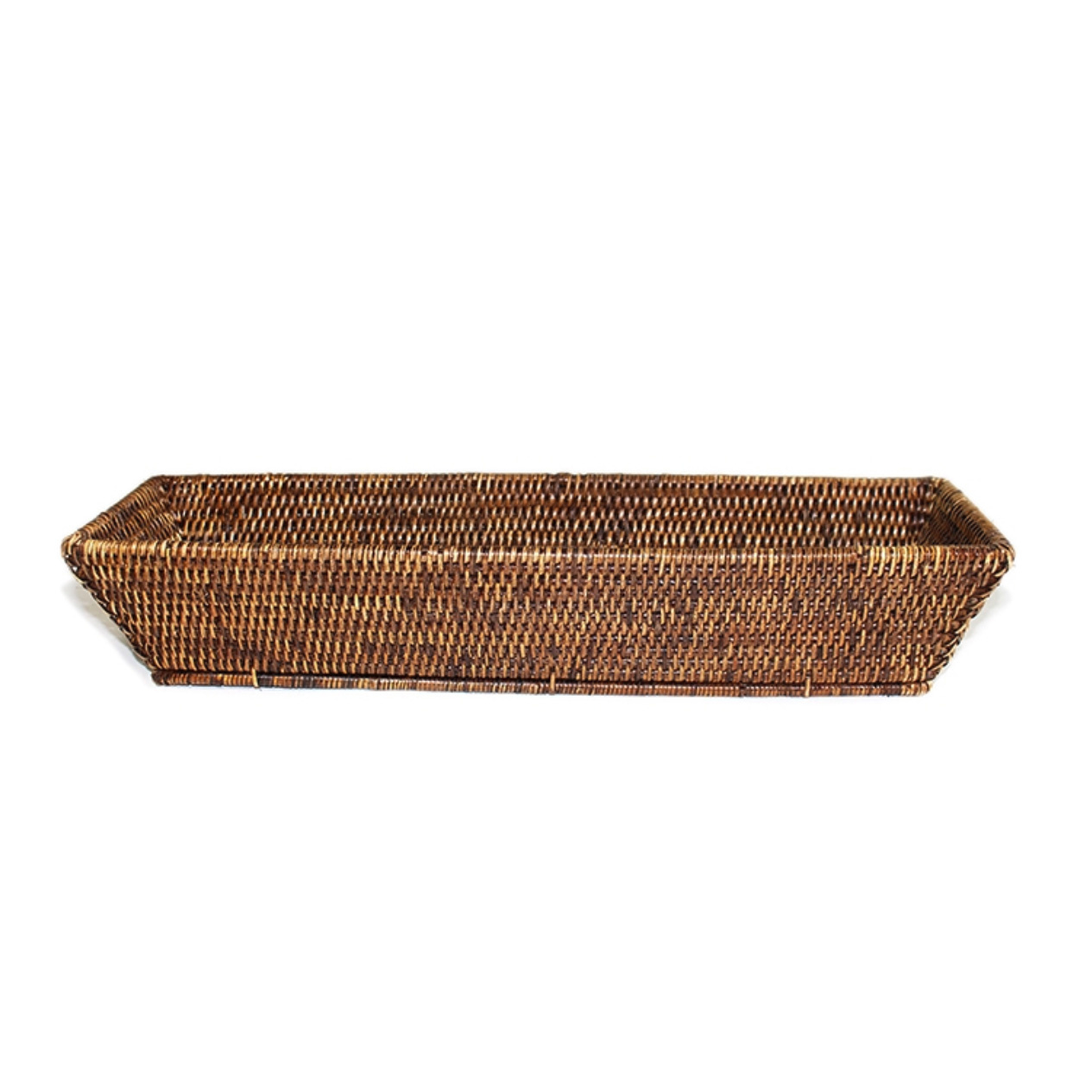 Rectangular Bread Tray-1