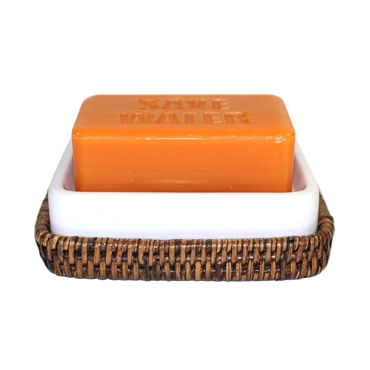 Soap Dish-1