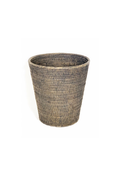 Round Waste Basket - Small