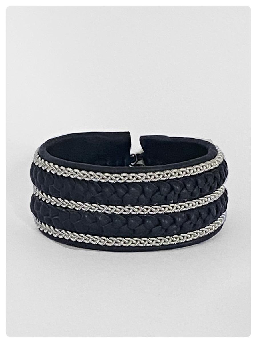 Sami Bracelet Hella Midnight-1