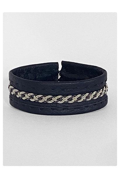 Sami Bracelet Gisela Blue