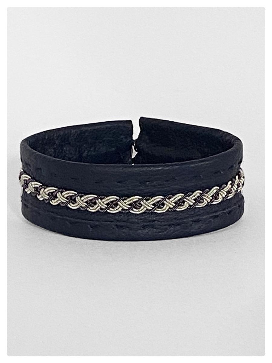 Sami Bracelet Gisela Blue-1