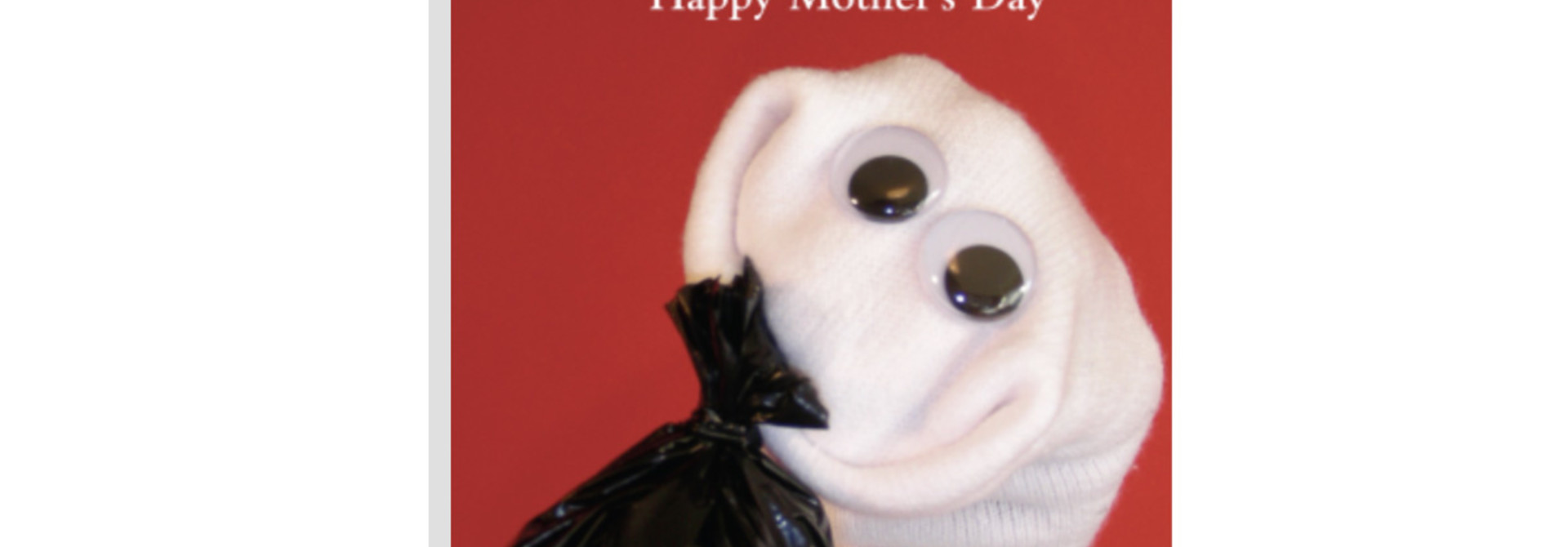 Happy Mother's Day - All I Ever...