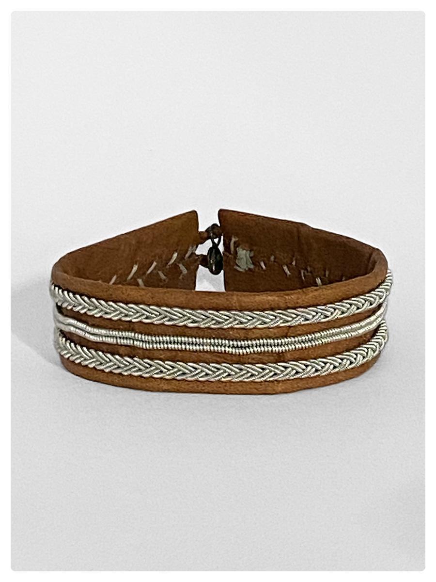 Sami Bracelet Elina Luggage-1