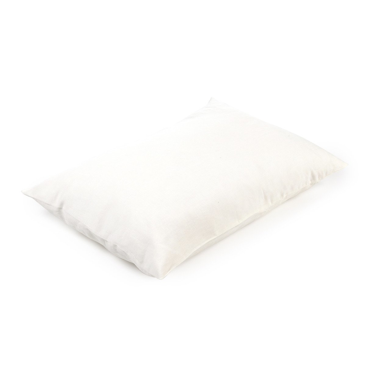 Pillow Sham - Santiago - Asst Colours-3