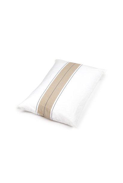 Pillow Sham - Zwin Stripe