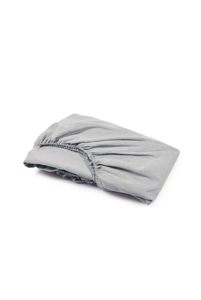 Fitted Sheet - Heritage