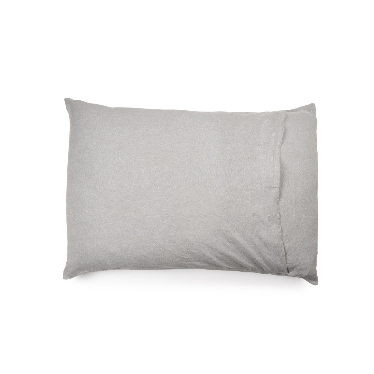 Pillow Sham - Heritage-2