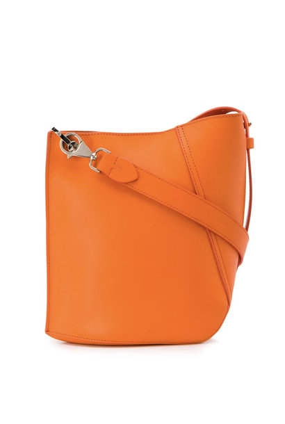 Hook Bag Sm.