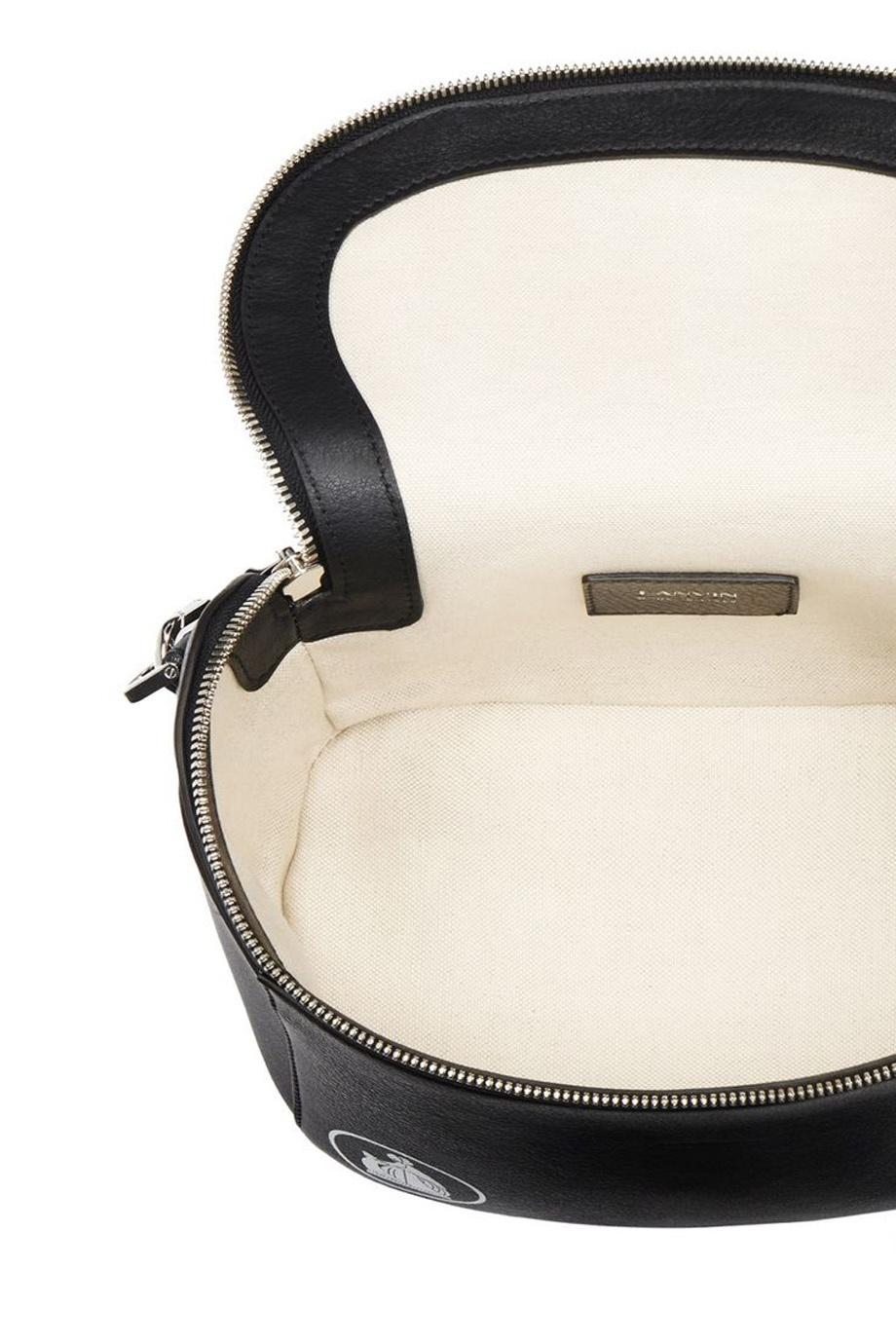 Cooler Bag Sm.-3