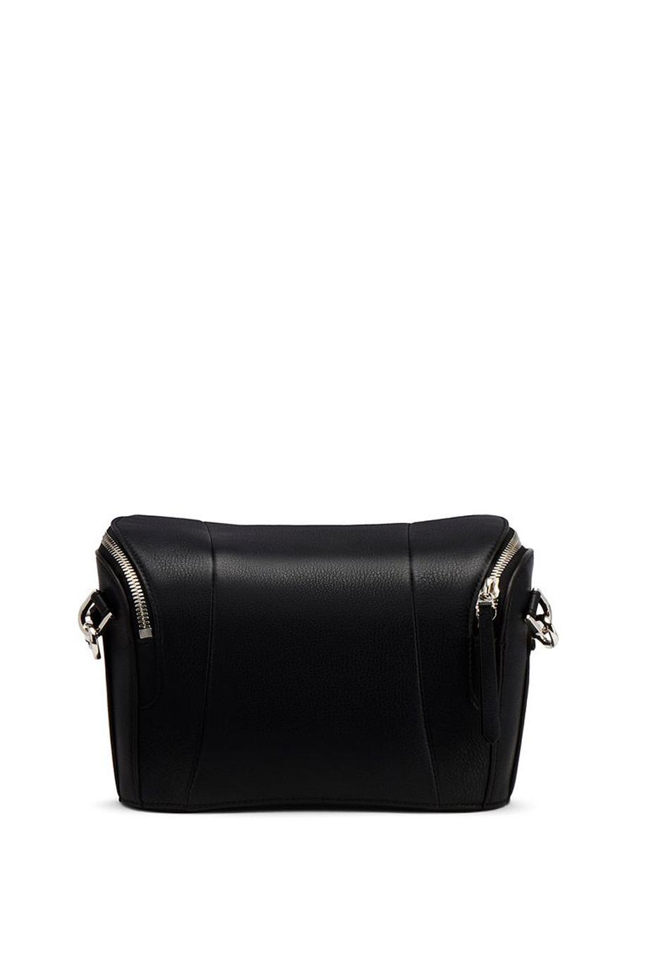 Cooler Bag Sm.-2