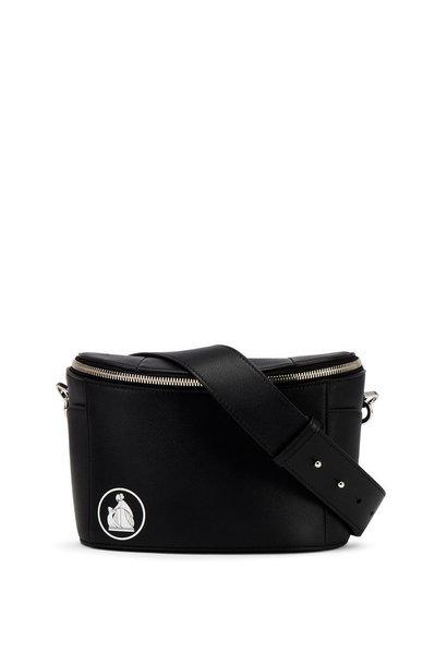 Cooler Bag Sm.