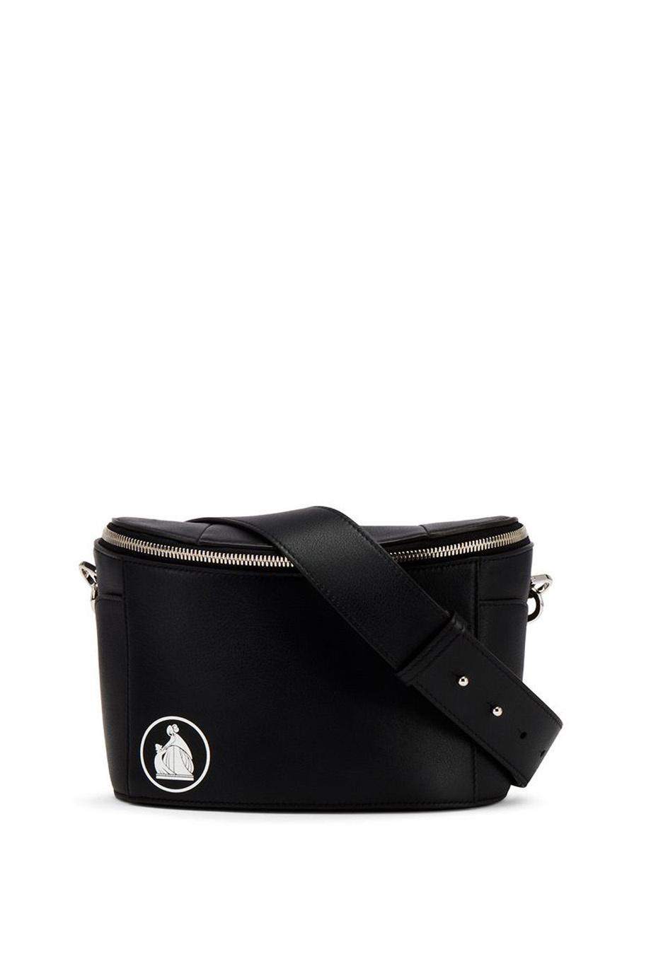 Cooler Bag Sm.-1
