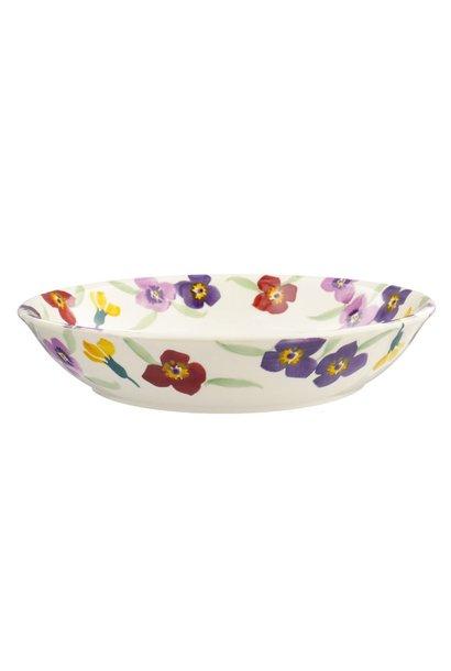 Pasta Bowl - Wallflower