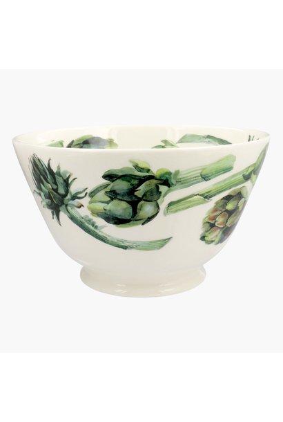 Bowl - Artichoke