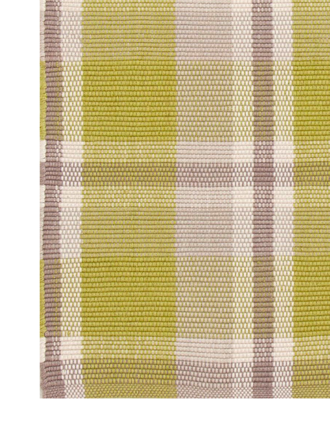 Brewster Indoor/Outdoor Rug-3