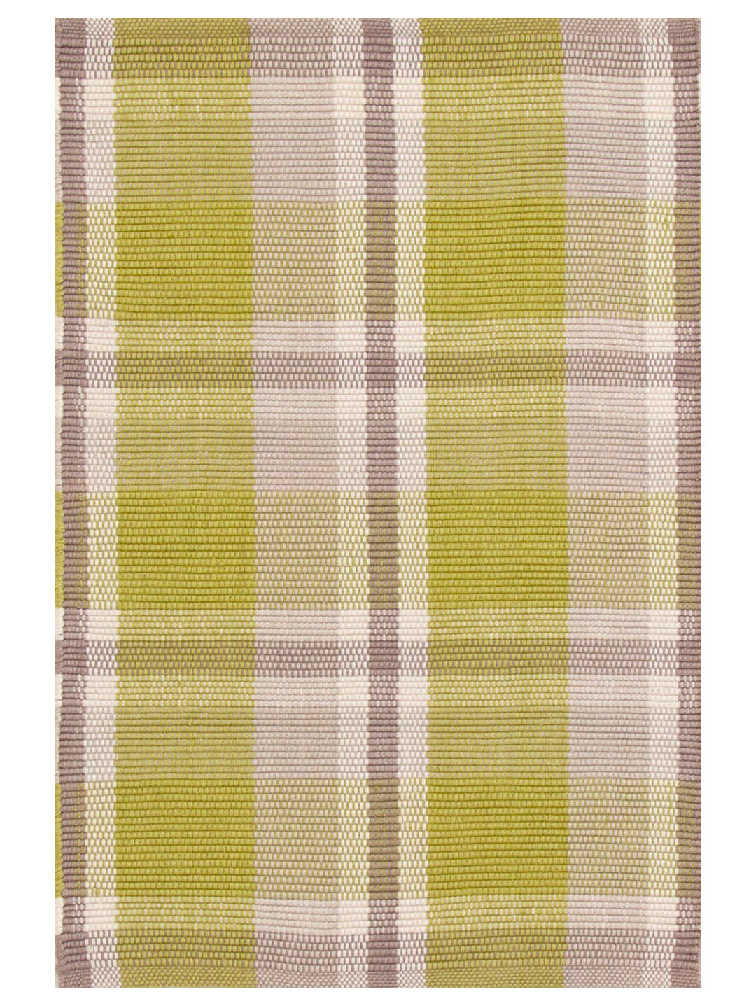 Brewster Indoor/Outdoor Rug-1