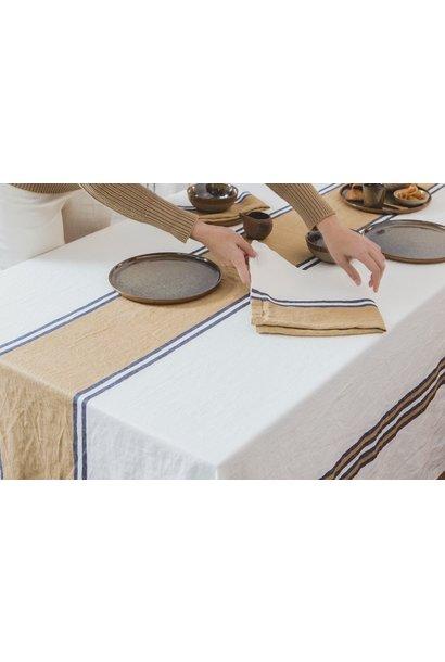 Tablecloth - Norfolk Banks