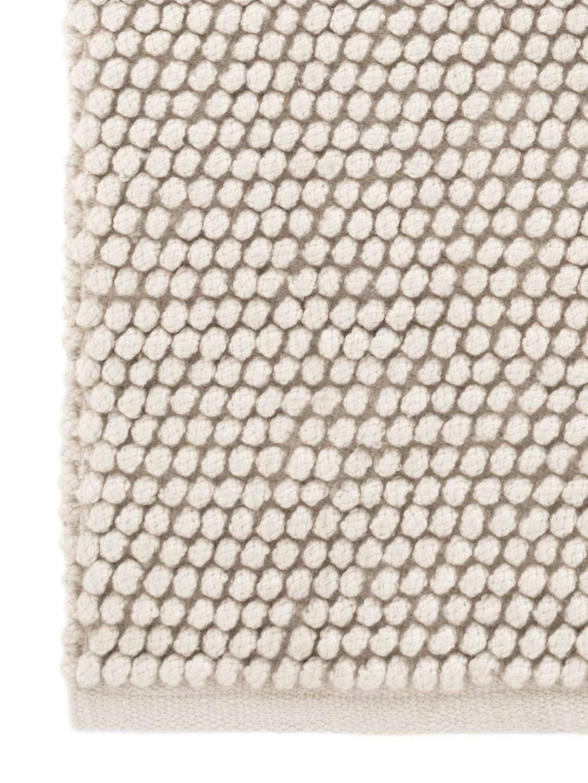 Sonoma Ivory Indoor/Outdoor Rug-3