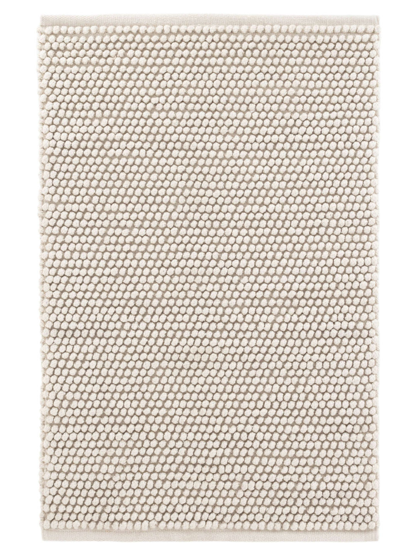 Sonoma Ivory Indoor/Outdoor Rug-1