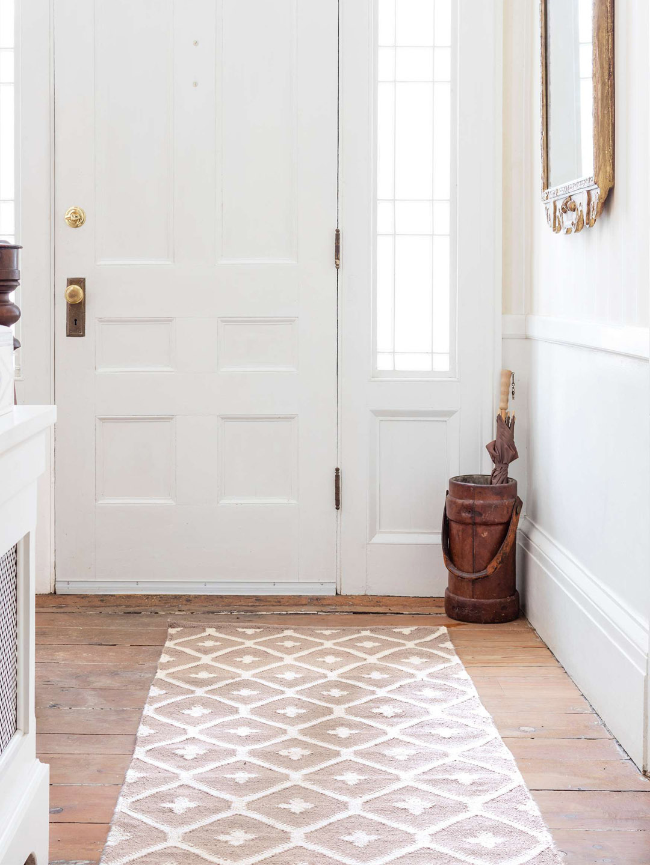 Elizabeth Grey Indoor/Outdoor Rug-2