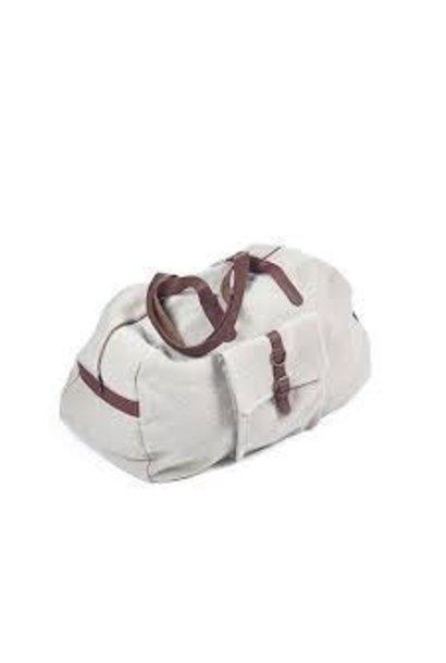 Weekend Bag- Shetland