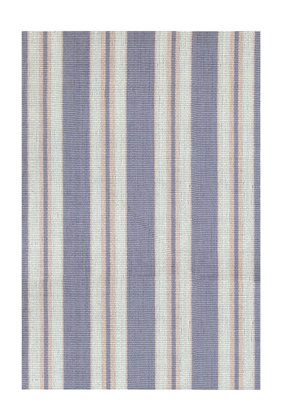 Clarence Stripe Indoor/Outdoor Rug