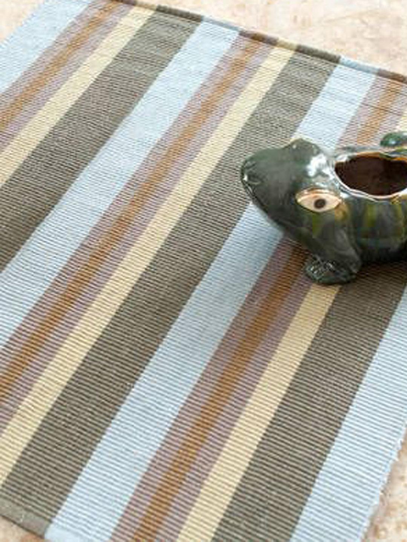 Max Stripe Indoor/Outdoor Rug-4
