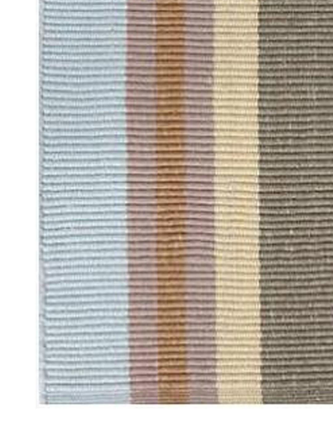 Max Stripe Indoor/Outdoor Rug-3