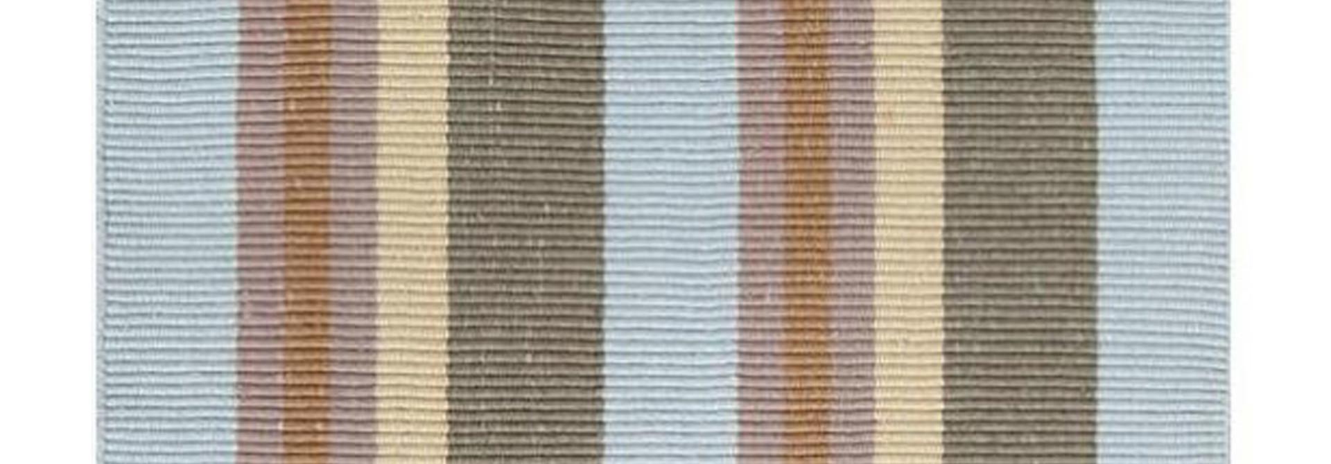 Max Stripe Indoor/Outdoor Rug