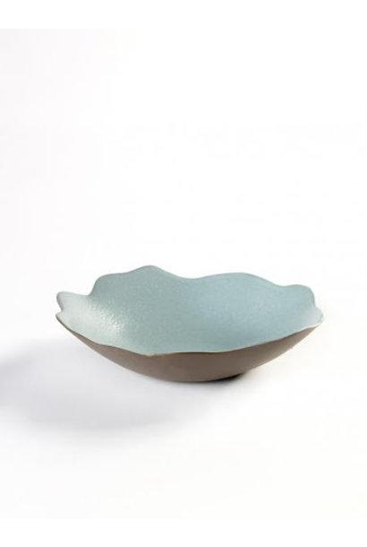 Side Plate - Seafoam Blue