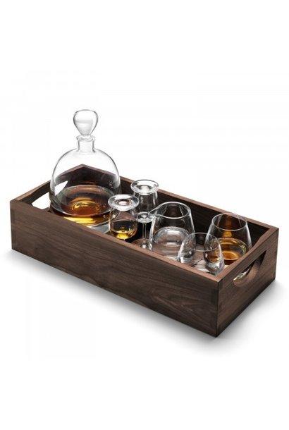 Whiskey Set