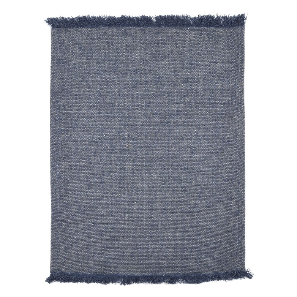 Rug - Portobello Road - Bastion-1