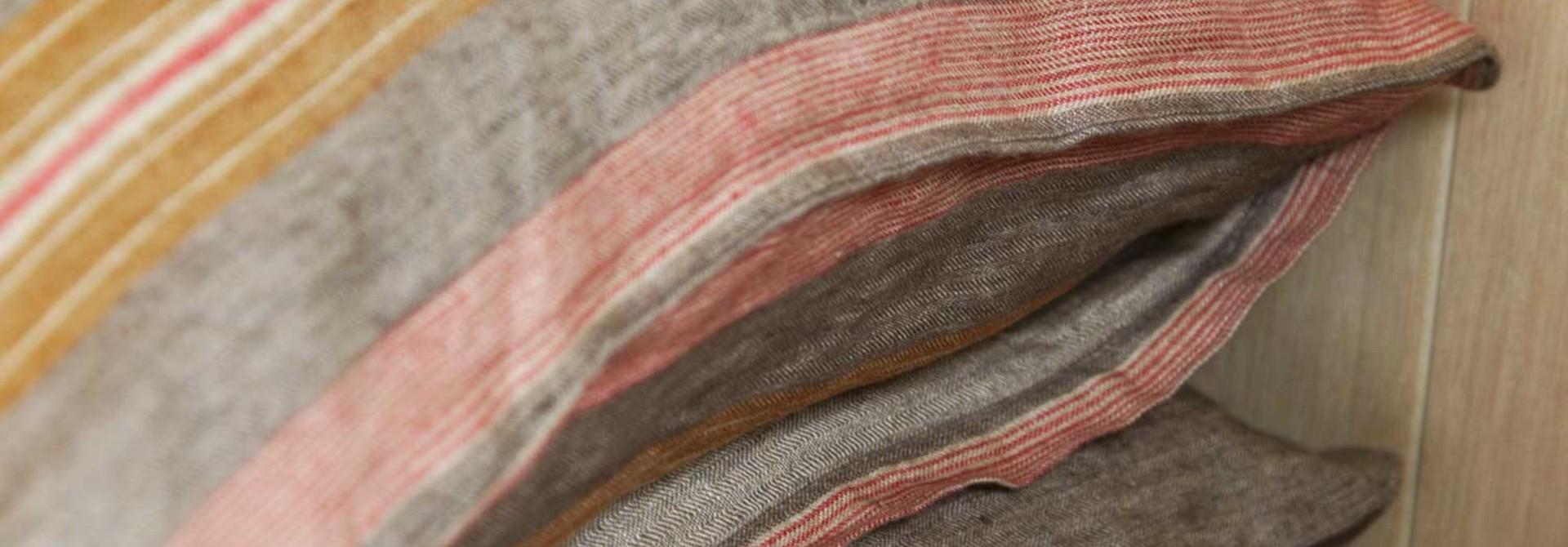 Pillowcase Sham Euro - Nottinghill