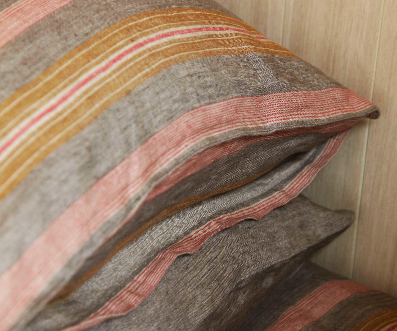 Pillowcase Sham Euro - Nottinghill-1
