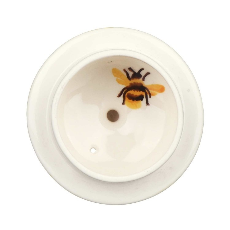 Buttercup 3 Mug - Teapot-2