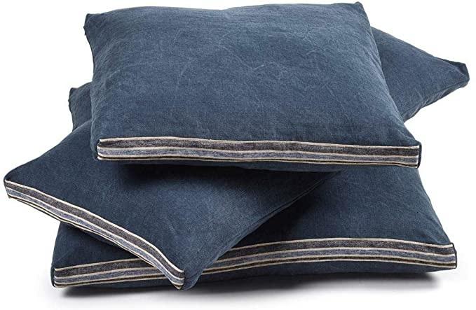 Galloper Cushion  Cover - Bastion-1