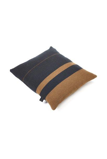 Cushion Cover - Oscar