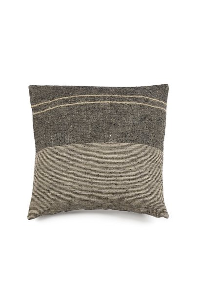Cushion Cover - Francis Stripe