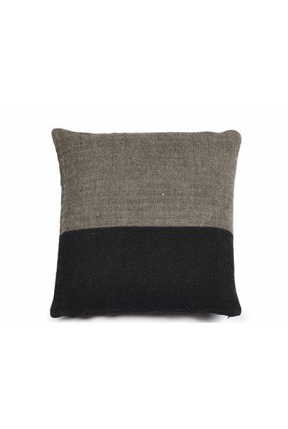 Cushion Cover Theodore - Herringbone