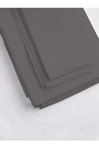 Pillowcase Queen - Coal