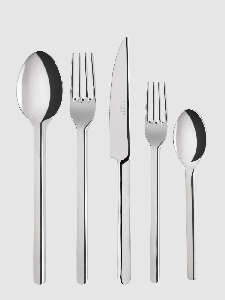 Essentiel 5 Piece Serving-1