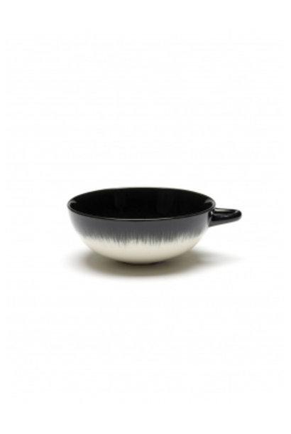 Cup - B4019359 - Var. B