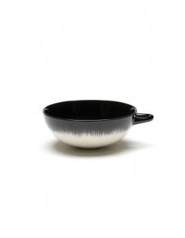 Cup - B4019359 - Var. B-1